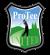 Logo-ProTee